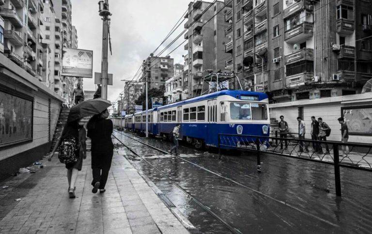 اسكندرية موجة حب - اسكندرية لخدمات الليموزين والنقل السياحى